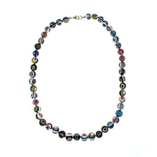 Venetian Dreams necklace